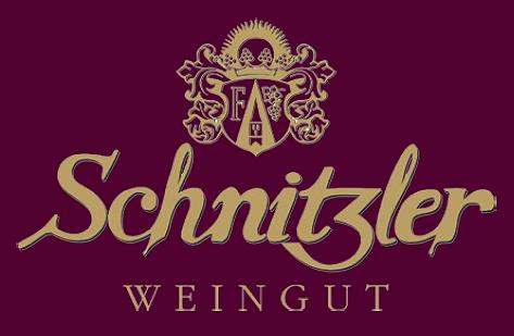 weingut-schnitzler